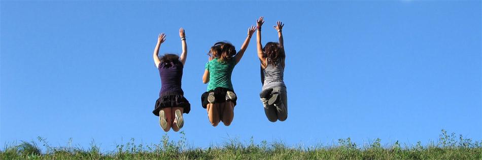 Gyermek burnout, azaz kiégéghet a gyermekünk is?