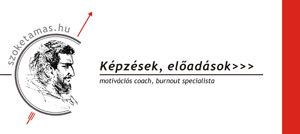 kepzesek_eloadasok_widget