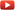 youtube-logo_szoketamas_hu