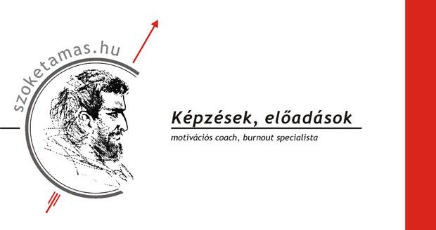 kepzesek_eloadasok_szoketamas_hu
