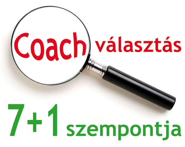 coach_valasztas_7+1_szempont_szoketamas_hu_burnout_coach