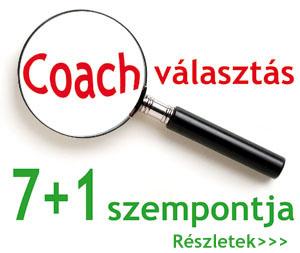 coach_valasztas_7+1_szempont_szoketamas_hu_burnout_coaching