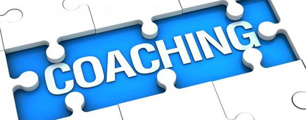 eredmenyes_coaching_szoketamas_hu