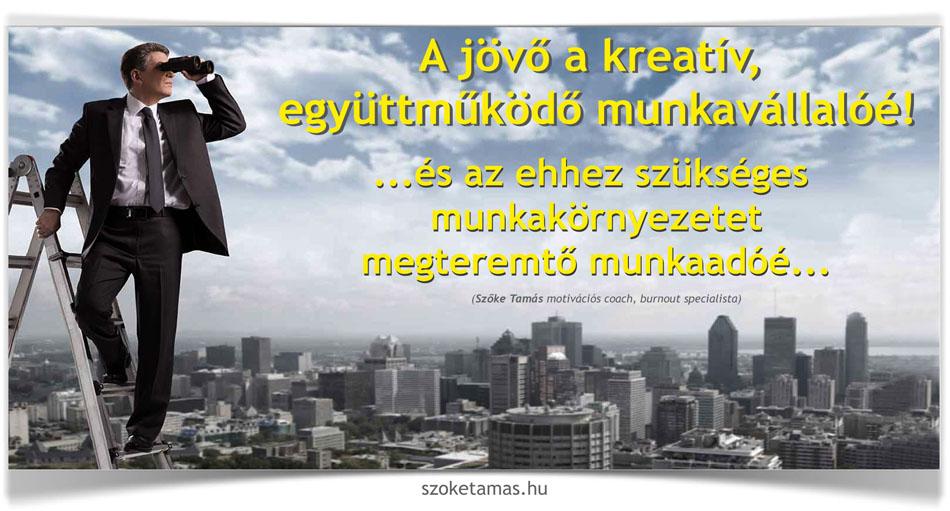 a_jovo_a_kreativ_egyuttmukodo_szoketamas_hu